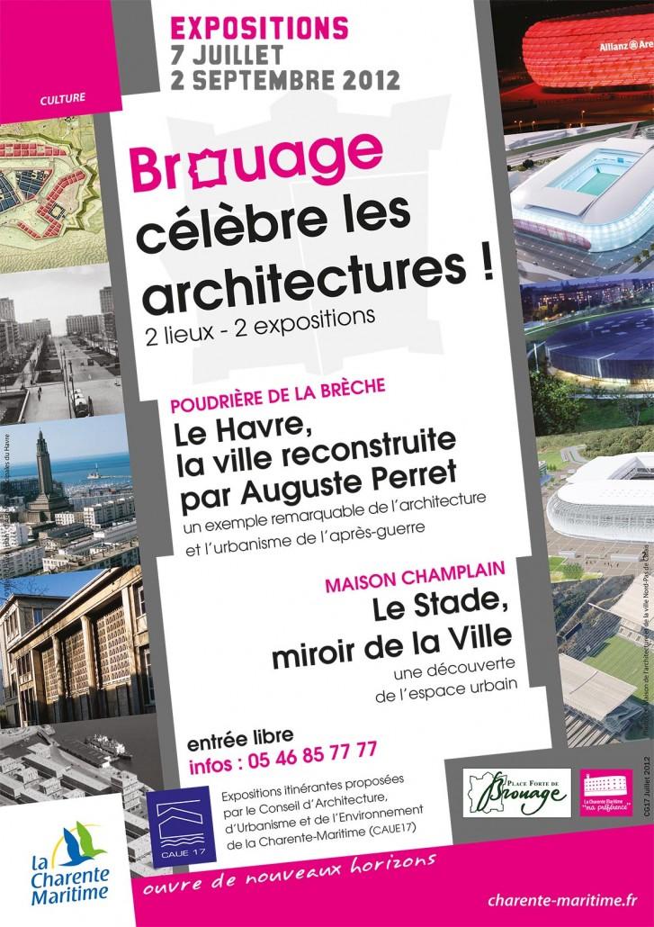 2012_CG17_EXPOS_CAUE_BROUAGE_A3.indd