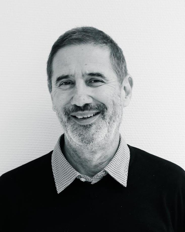 Michel Gallice